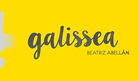 Galissea - Beatriz Abellán Blog Personal de Vivencias y Tendencias
