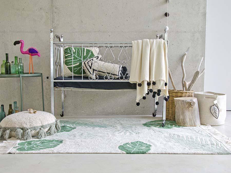 Casa de alfombras cada alfombra es nica tarsis alfombra - Casa de alfombras ...
