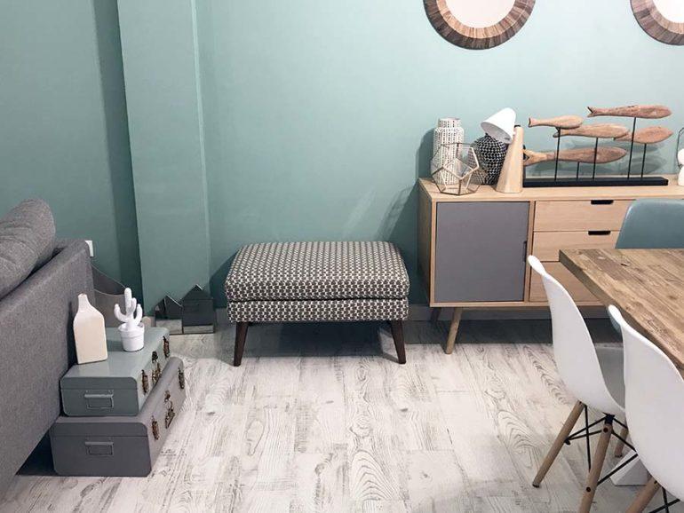 Muebles y decoraci n para toda la casa en la redoute - La casa muebles ...