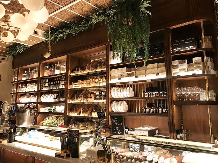 Restaurantes archivos galissea - Restaurante mi casa alicante ...